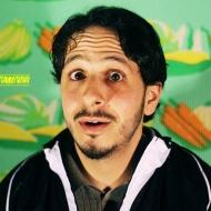 Ramie Makhlouf